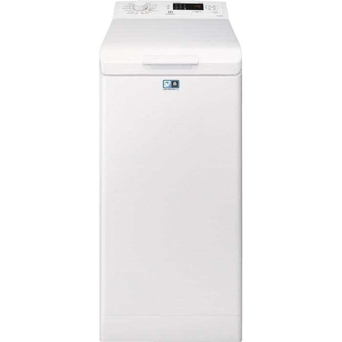 Стиральная машина ELECTROLUX EWT1064ILW цена и фото