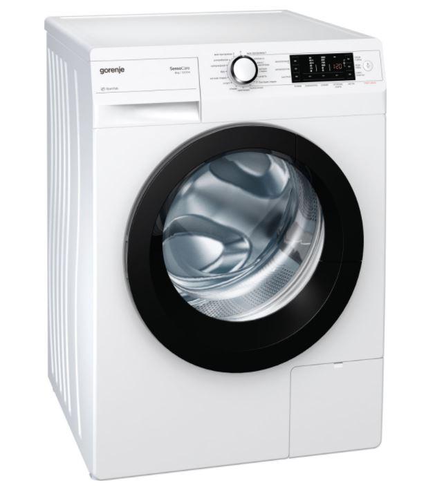 Стиральная машина GORENJE W85Z031 стиральная машина gorenje ws62sy2w