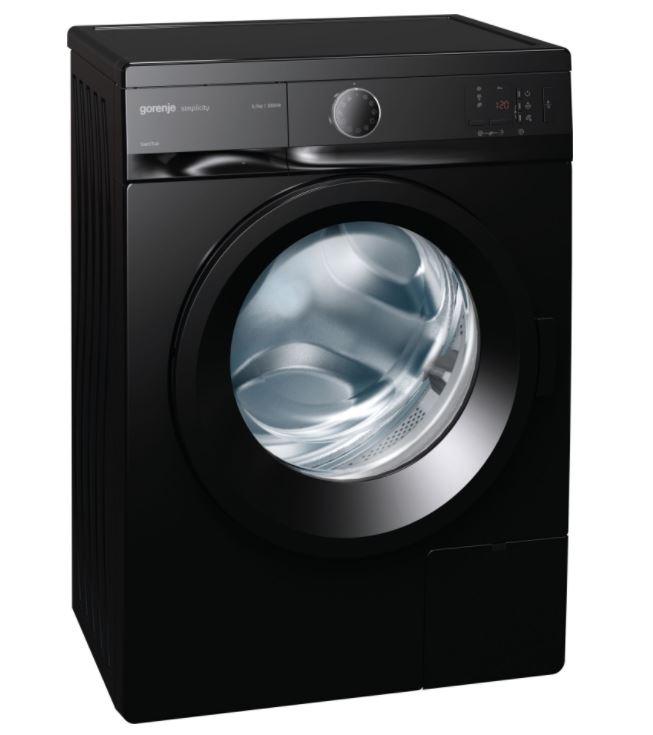 Стиральная машина GORENJE WS60SY2B стиральная машина gorenje wp 62s3