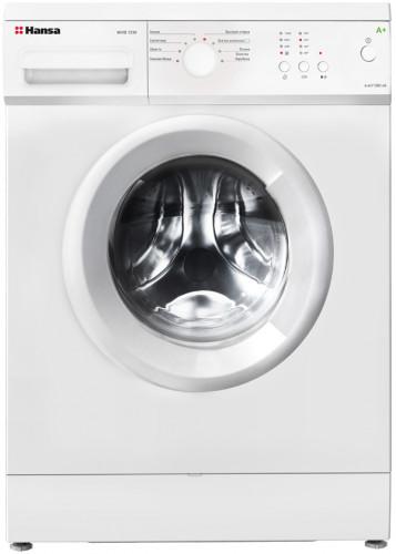 Стиральная машина HANSA WHB 1238 стиральная машина hansa whp6120d4w