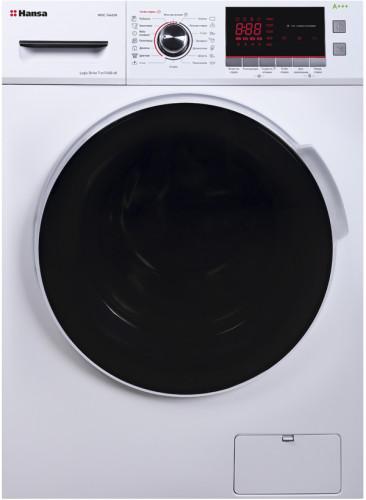 Стиральная машина HANSA WHC 1446 IN стиральная машина hansa whp6120d4w