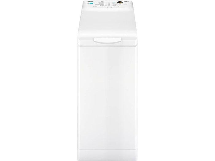 все цены на Стиральная машина ZANUSSI ZWY61025CI онлайн