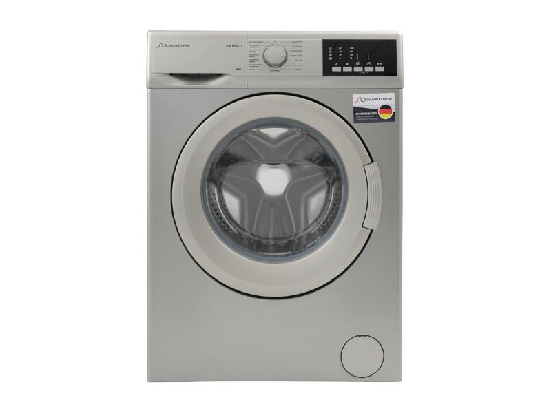 Стиральная машина Schaub Lorenz SLW MG6131 стиральная машина schaub lorenz slw tw7231 white