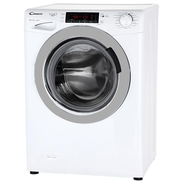 Стиральная машина CANDY GVS410TWHC3/1 стиральная машина bomann wa 5716