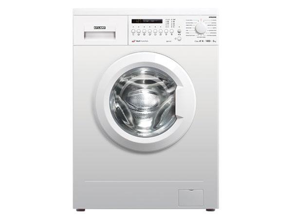 Стиральная машина Atlant 50У107 стиральная машина bomann wa 5716