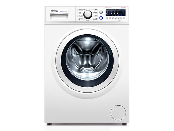 Стиральная машина Atlant 60У1010-00 стиральная машина bomann wa 5716