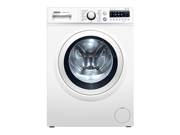 Стиральная машина Atlant 70С1010-00 (10) стиральная машина bomann wa 5716