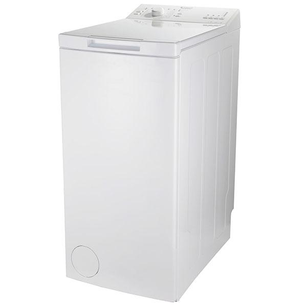 Стиральная машина Hotpoint-Ariston WMTL 501 L стиральная машина hotpoint ariston wmtl 501 l cis