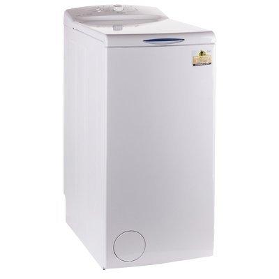 Стиральная машина Whirlpool AWE 2215 стиральная машина whirlpool awe 2215