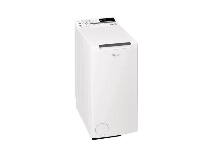 Стиральная машина Whirlpool TDLR 60230 стиральная машина встраиваемая whirlpool awo c 0714