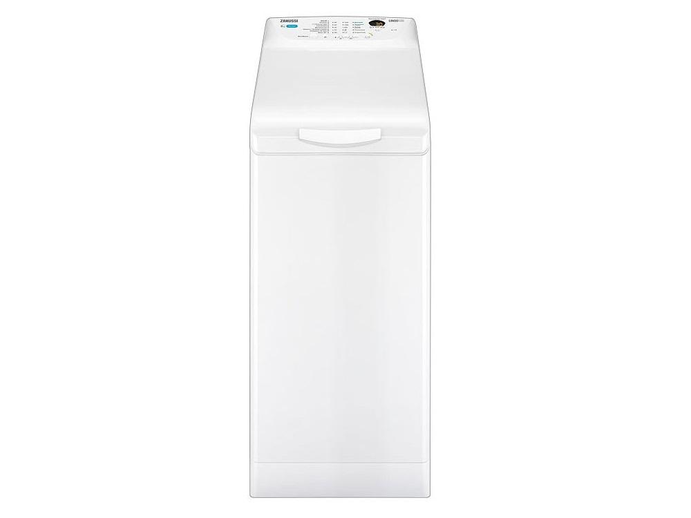 Стиральная машина Zanussi ZWQ61225WI стиральная машина zanussi zwy51024wi