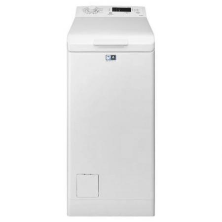 Стиральная машина Electrolux EWT 1264 ILW цена и фото