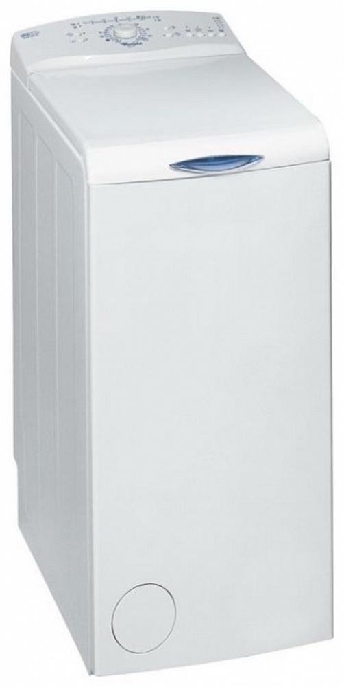 Стиральная машина Whirlpool AWE 2221 стиральная машина whirlpool awe 2215