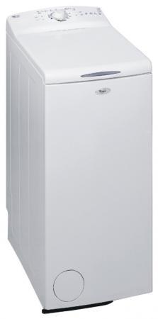 Стиральная машина Whirlpool AWE 1066 стиральная машина whirlpool awe 2215