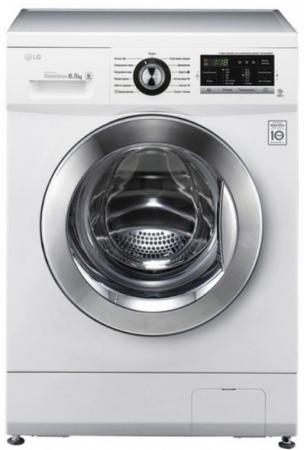 Стиральная машина LG FH2H3WD2 стиральная машина lg fh2h3wd2