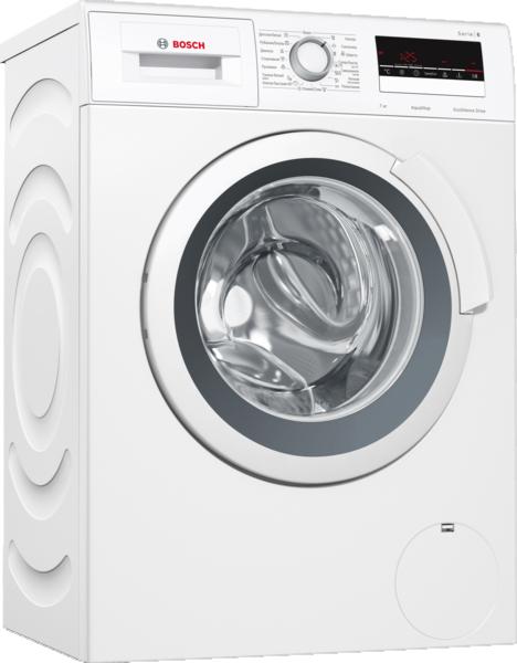 Стиральная машина BOSCH WLL24240OE стиральная машина bosch wan24140oe