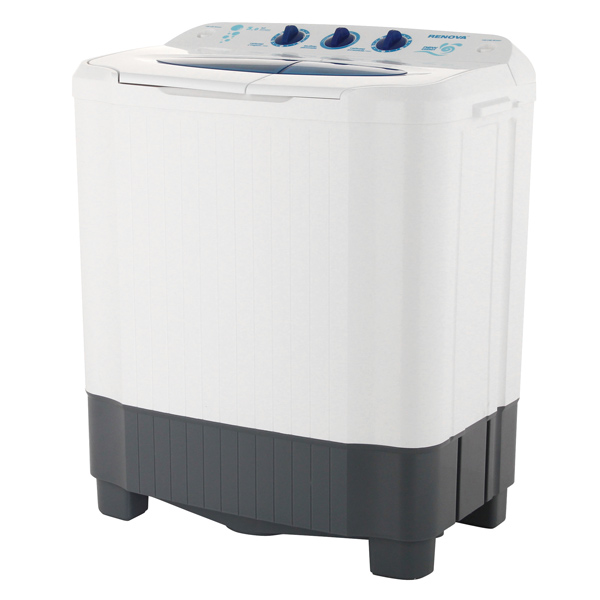 WS-50PET renova ws 50pet стиральная машина