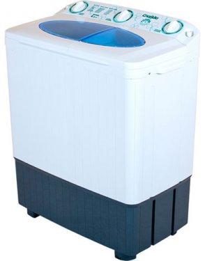 WS-60PET стиральная машина renova ws 60pet
