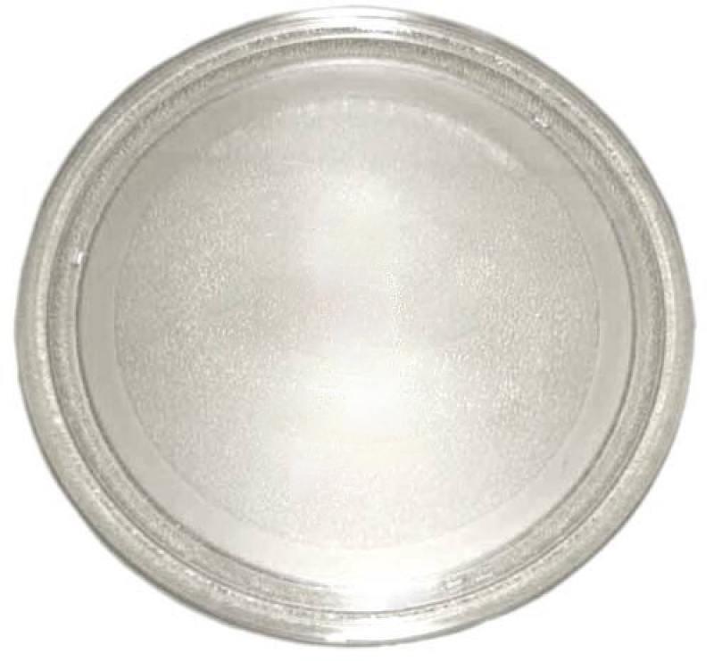Тарелка для СВЧ Streltex для LG 24.5см 3390W1G005A lg mb65w95gih white свч печь с грилем