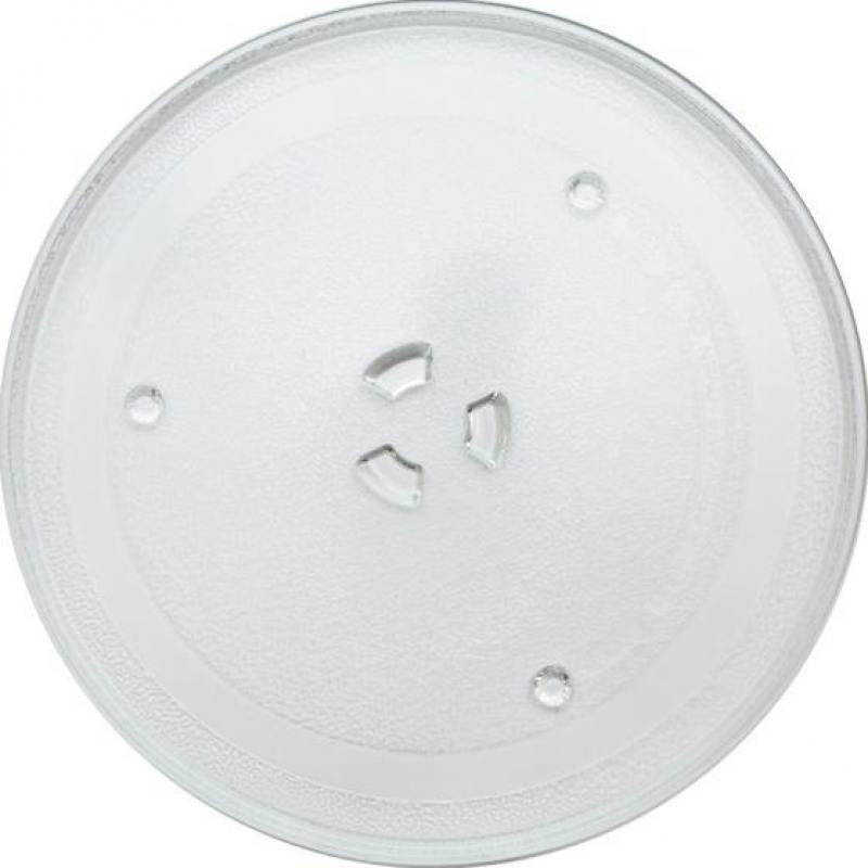 Тарелка NeoLux TSM-102 для СВЧ Samsung DE74-20102D