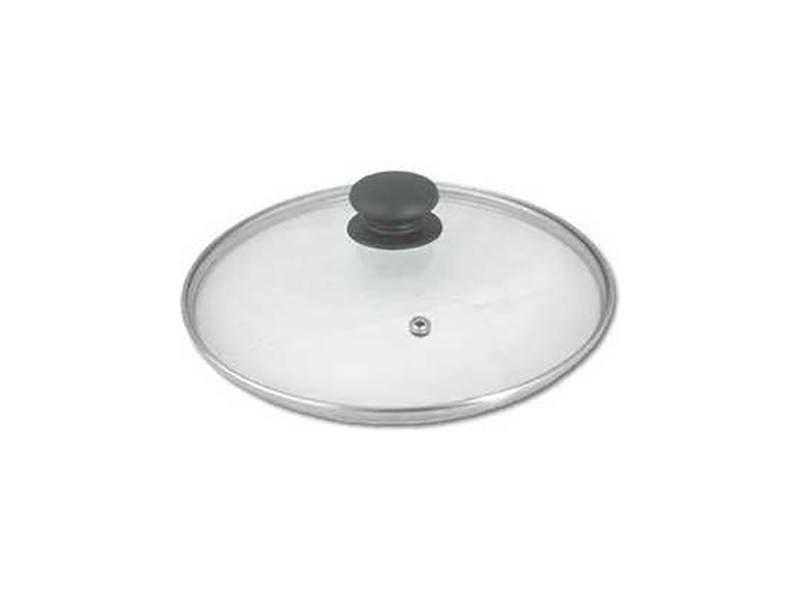 Крышка Tima 4726 26 см стекло кофемолка ручная tima сферическая кс 02