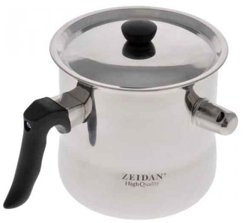 Молоковарка Zeidan Z-1174