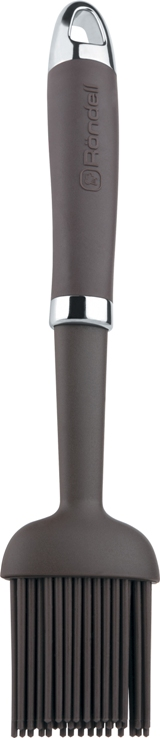 RD-606 Кисть кулинарная Mocco&Latte Rondell