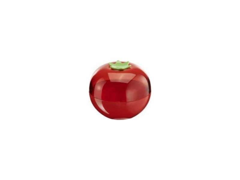 Контейнер для хранения томатов Moulinex K0640426 красный