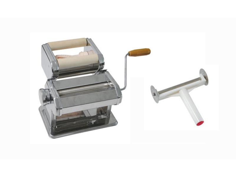 Машинка для изготовления пельменей Bekker BK-5202 cntomlv 1pcs кухонная техника для выпечки diy white plastic dumpling mold maker тестовое прессование пельменей 19 отверстий пельме