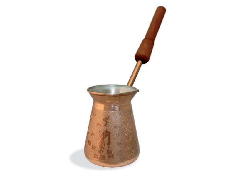 Кофеварка TimA А 420 сп кофеварка tima a 420