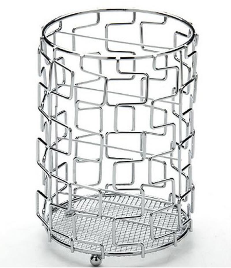Подставка для столовых приборов Mayer&Boch 24295 11.5х17см