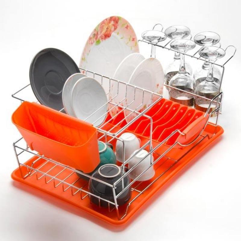Сушилка для посуды Mayer&Boch 24881