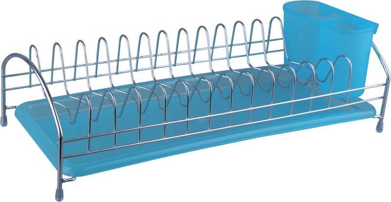 Сушилка для посуды Bekker BK-5509 сушилка для посуды bekker bk 5509