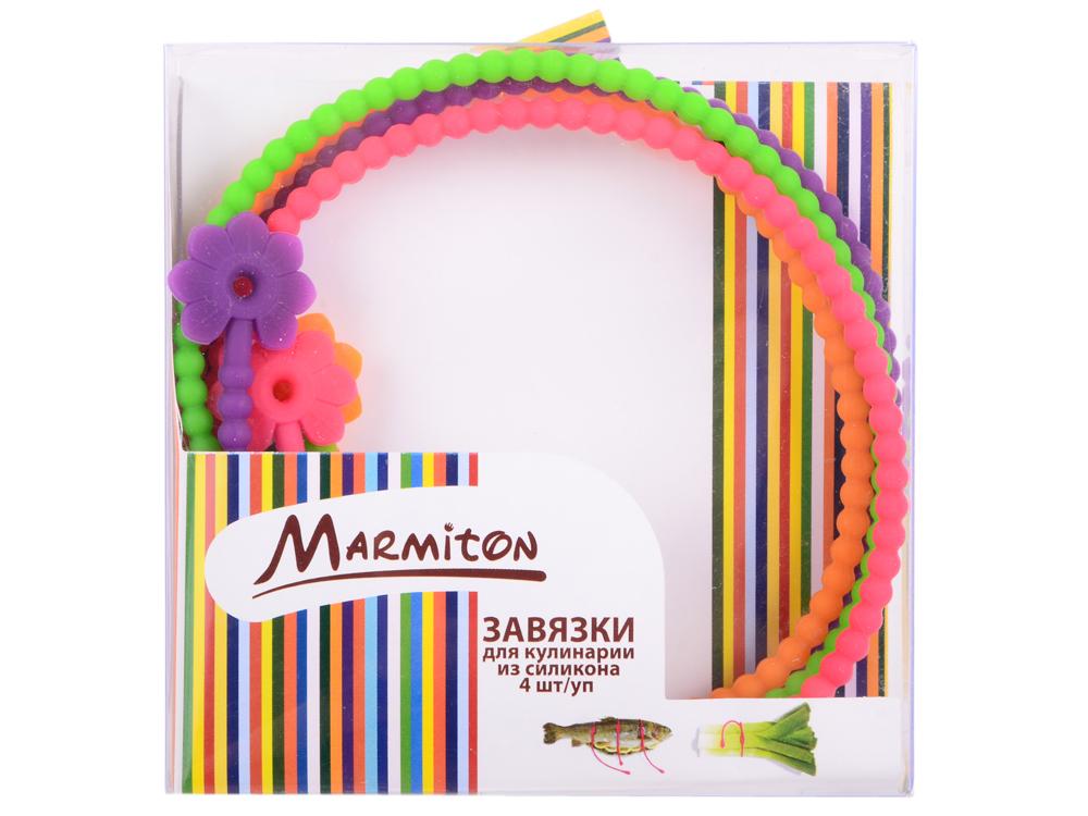 Завязки для кулинарии Marmiton 12109