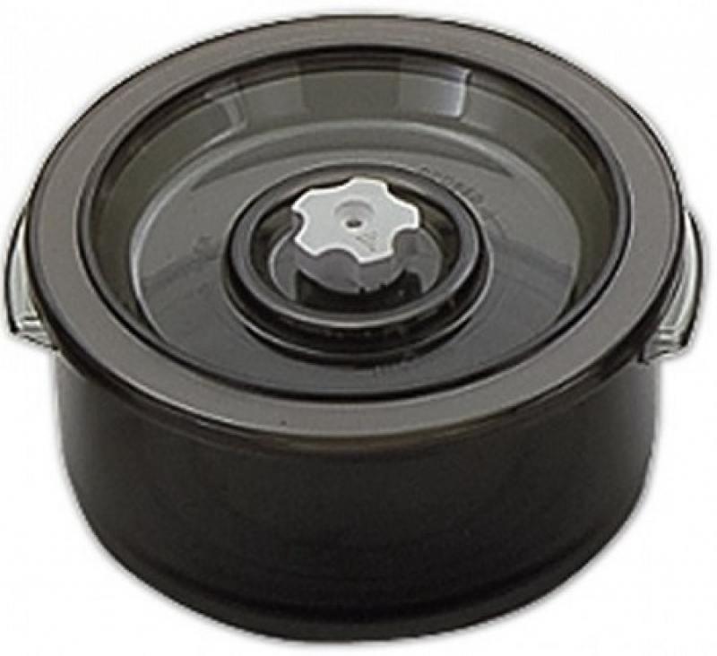 Контейнер для вакуумного упаковщика Rommelsbacher VCR 150 round