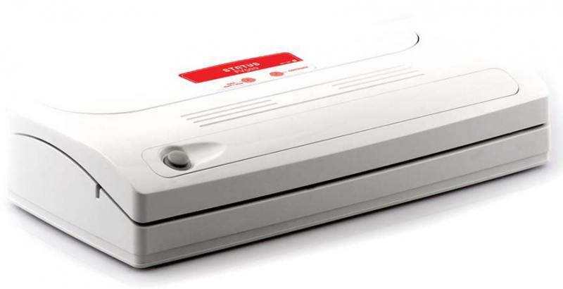 Вакуумный упаковщик Status FV 500