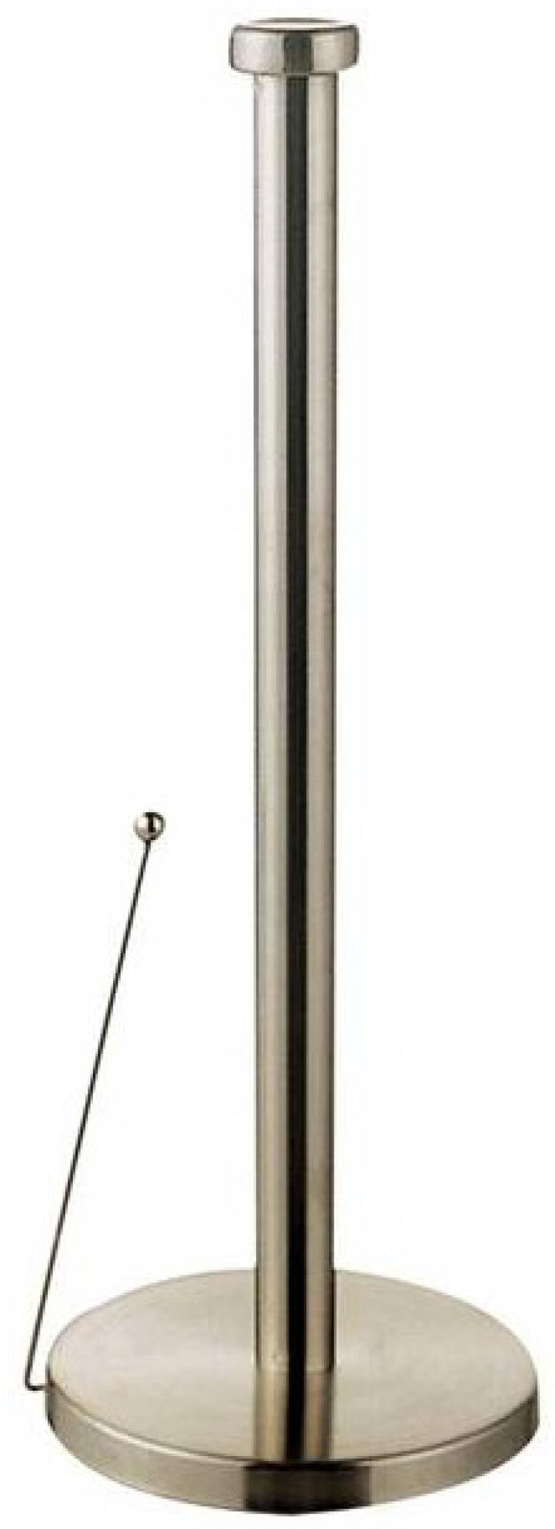 Держатель для бумажных полотенец Bekker BK-5503 нержавеющая сталь