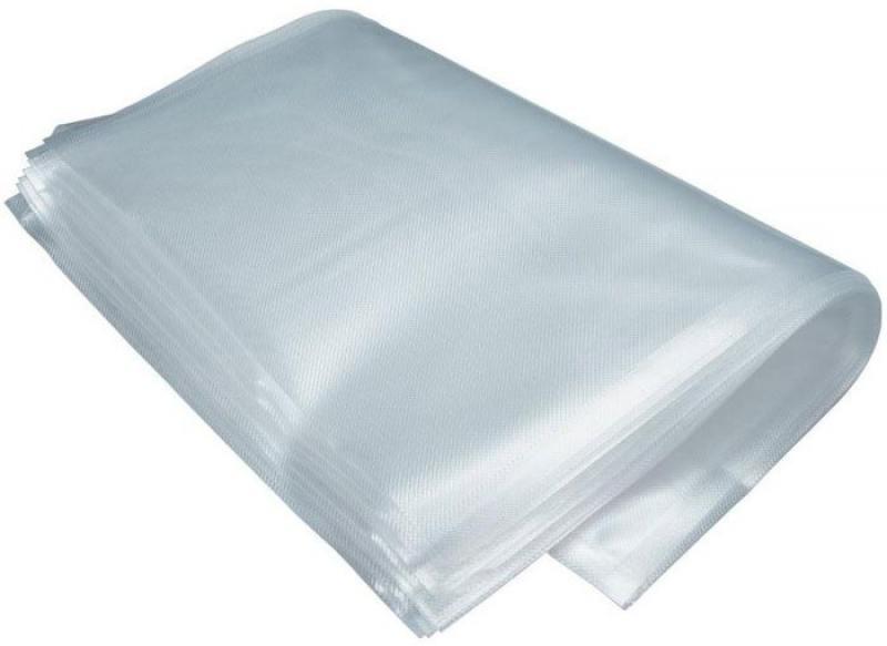 Пакеты для вакуумного упаковщика Rommelsbacher VBS 203