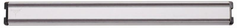 Держатель для ножей Winner WR-7507