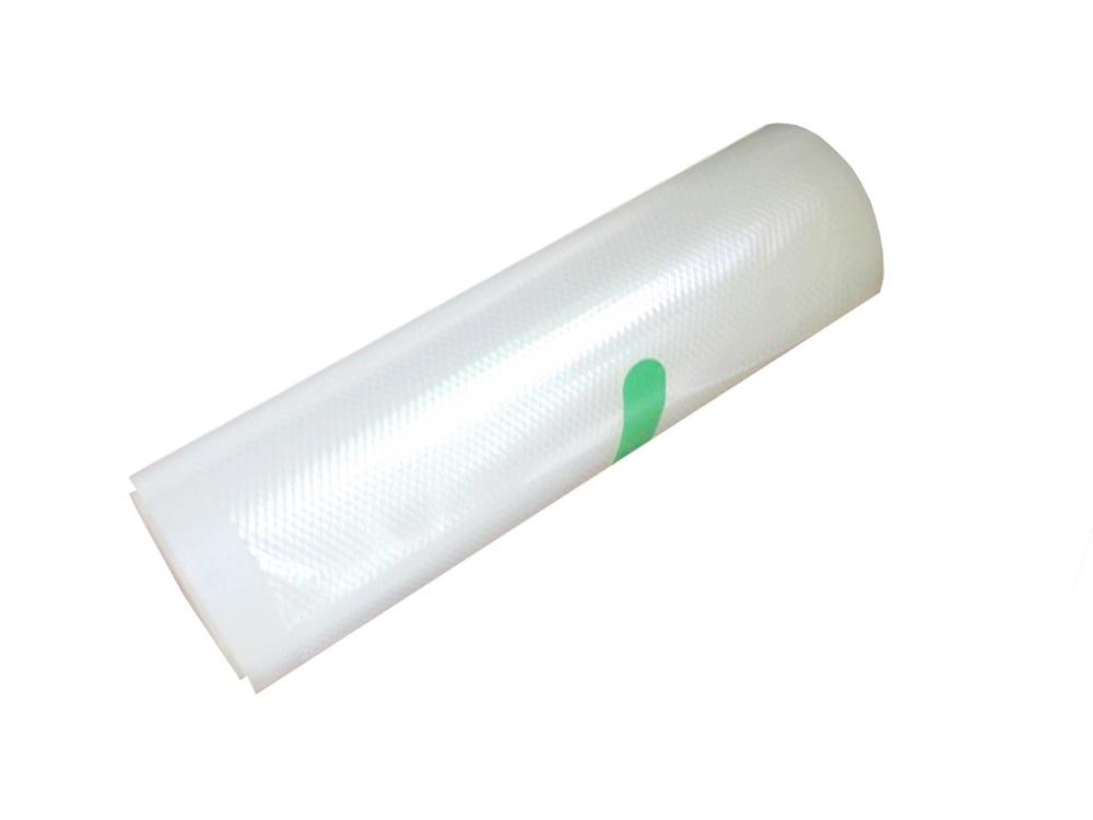 Пленка Kitfort KT-1500-07 для вакуумной упаковки