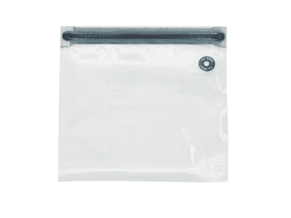 Пакет для упаковщика endever smart 001,
