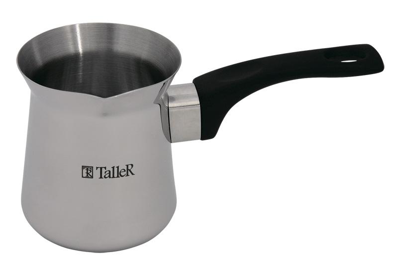 Турка TalleR TR-1333 цены