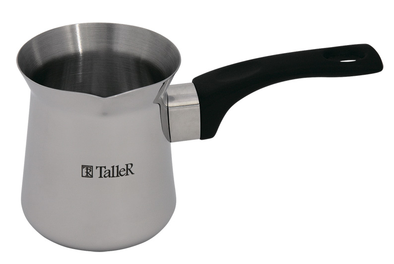 Турка TalleR TR-1333 taller tr 4190