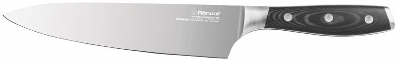 Нож Rondell Falkata RD-326