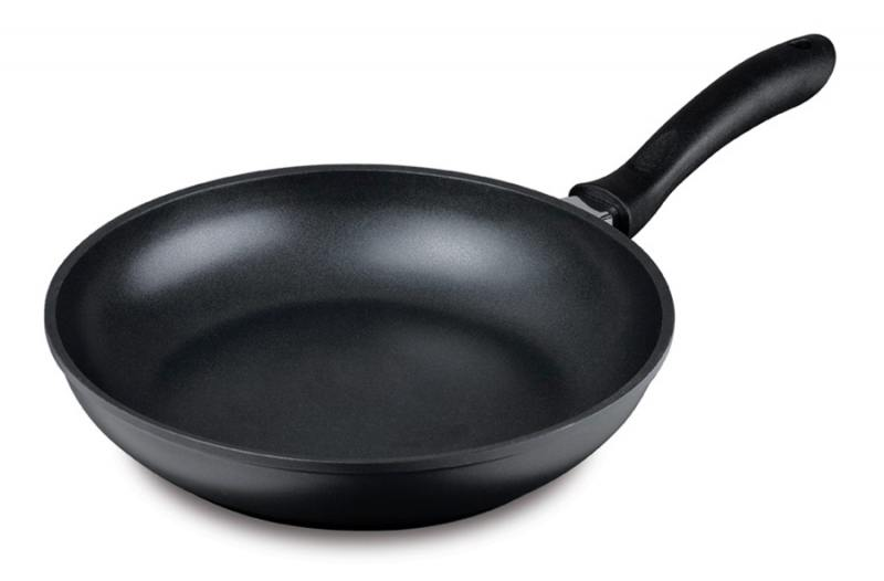 Сковорода Rondell Zeita 20см RDA-116 072rda сковорода rondell б кр 20см delice rda 072