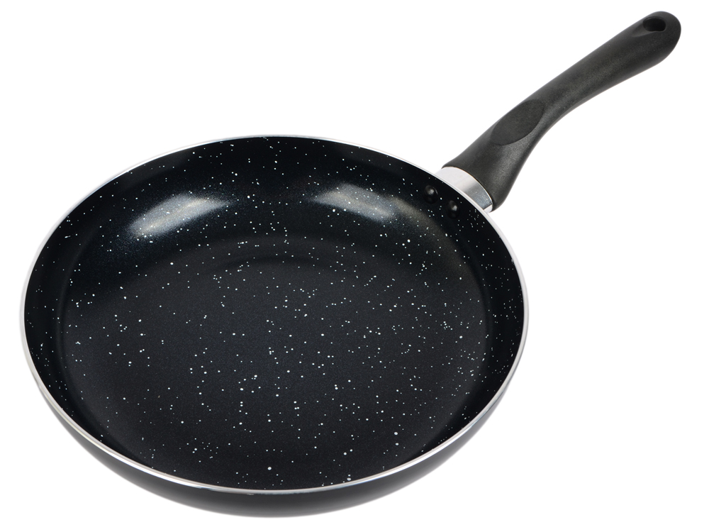 Сковорода ENDEVER Stone-241 24 см алюминий пылесосы endever пылесос