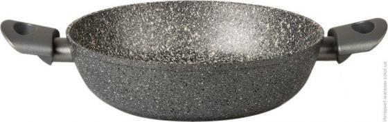 Сотейник TVS BL380242910401 Mineralia tvs basilico
