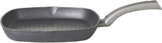 Сковорода-гриль TVS AY502284010001 Mito 28см сковородка гриль tvs ay502284010001 28 см алюминий