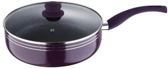 Сковорода Wellberg WB-2584 Essential Plus