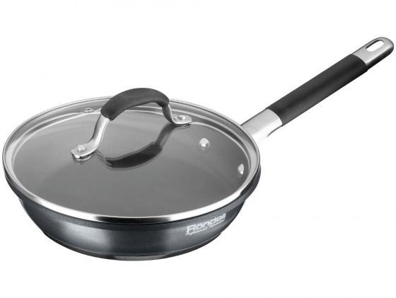 Сковорода Rondell Stern 24см RDS-092 rondell rds 092 stern